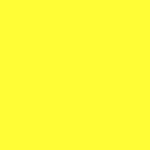 Amarelo BB - 105