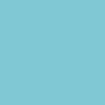 Azul BB- 104