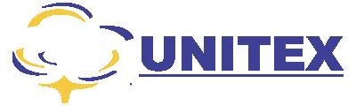 UNITEX – UNIDADE TÊXTIL NORDESTE LTDA
