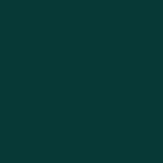 Floresta-203