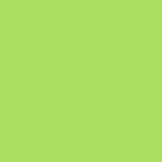 Limão-315