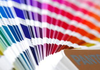 Tabela de Cores Unitex Textil
