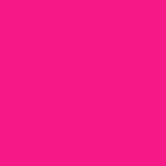 Pink-314
