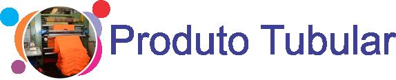 produtos_tubular