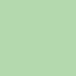 Verde BB - 106