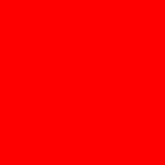 Vermelho-400