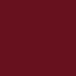 Vinho-407