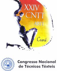XXIV CNTT – Escritório em Fortaleza de 18 à 21 de Agosto de  2015