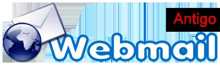 webmail_antigo