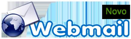 webmail_novo